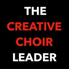 The Creative Choir Leader